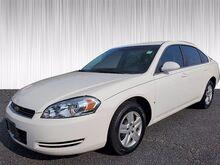 2008_Chevrolet_Impala_LS_ Columbus GA