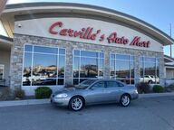 2008 Chevrolet Impala LTZ Grand Junction CO
