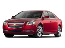 2008_Chevrolet_Malibu_LT w/2LT_ Cape May Court House NJ