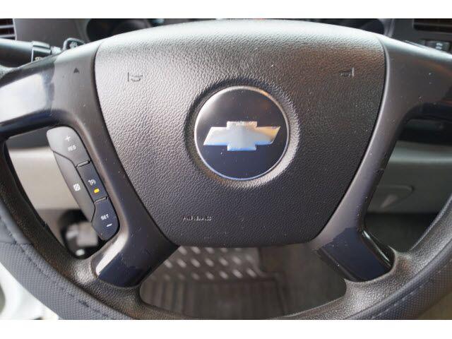 2008 Chevrolet Silverado 1500 LS Richwood TX