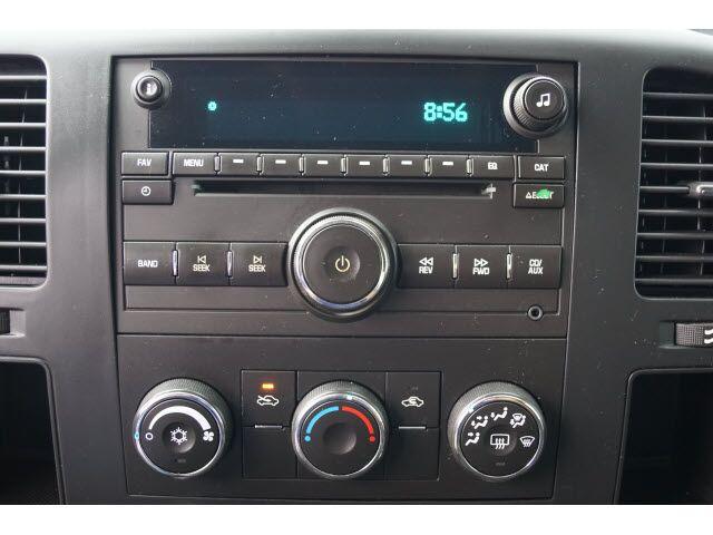 2008 Chevrolet Silverado 1500 LT Richwood TX