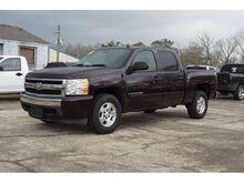 2008_Chevrolet_Silverado 1500_LT_ Richwood TX