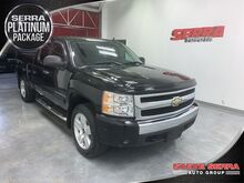 2008_Chevrolet_Silverado 1500_LT w/1LT_ Decatur AL