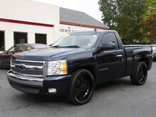 2008_Chevrolet_Silverado 1500_SUPER RARE RST PACKAGE_ Wallingford CT