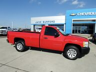 2008 Chevrolet Silverado 1500 Work Truck Richmond KY