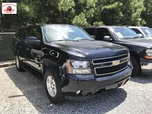 2008_Chevrolet_Suburban_LS 1500 4WD_ North Charleston SC