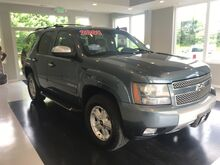 2008_Chevrolet_Tahoe_LT_ Manchester MD