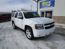 2008_Chevrolet_Tahoe_LT2 4WD_ Fort Dodge IA