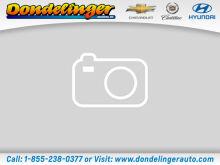 2008_Chevrolet_TrailBlazer_LT_  MN