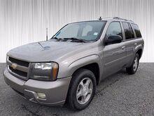2008_Chevrolet_TrailBlazer_LT w/1LT_ Columbus GA