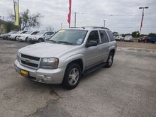 2008_Chevrolet_TrailBlazer_LT w/2LT_ Killeen TX