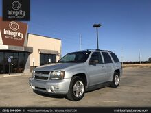2008_Chevrolet_TrailBlazer_LT w/3LT_ Wichita KS