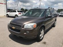 2008_Chevrolet_Uplander_LT w/1LT_ Decatur AL