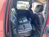 2008 Chevy Subaruban LT w/2LT West Valley City UT