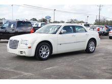 2008_Chrysler_300_C HEMI_ Richwood TX
