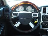 2008 Chrysler 300 C Indianapolis IN