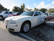 2008_Chrysler_300_LX_ Melbourne FL
