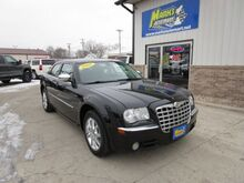 2008_Chrysler_300_Limited AWD_ Fort Dodge IA