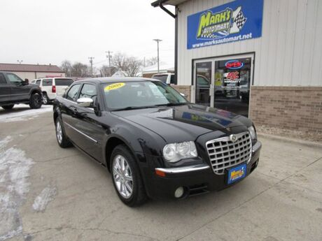 2008 Chrysler 300 Limited AWD Fort Dodge IA