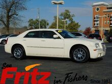 2008_Chrysler_300_Limited_ Fishers IN
