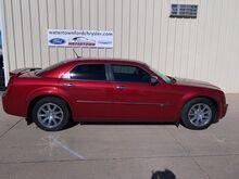 2008_Chrysler_300C_Hemi_ Watertown SD