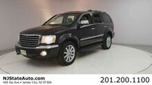 2008_Chrysler_Aspen_AWD 4dr Limited_ Jersey City NJ
