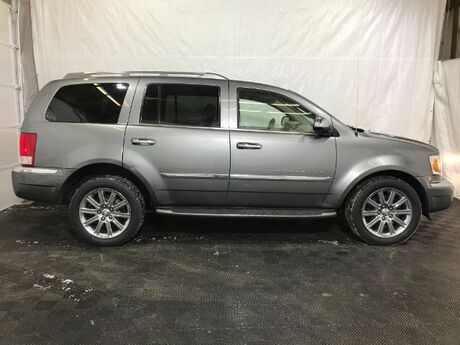 2008 Chrysler Aspen Limited 4WD Middletown OH
