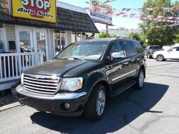 2008_Chrysler_Aspen_Limited 4WD_ Pocatello and Blackfoot ID