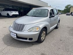 2008_Chrysler_PT Cruiser__ Cleveland OH
