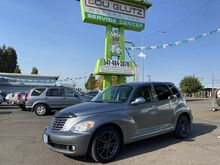 2008_Chrysler_PT Cruiser_Limited_ Eugene OR