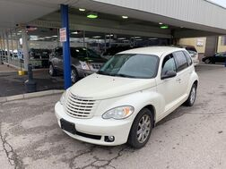 2008_Chrysler_PT Cruiser_Touring_ Cleveland OH