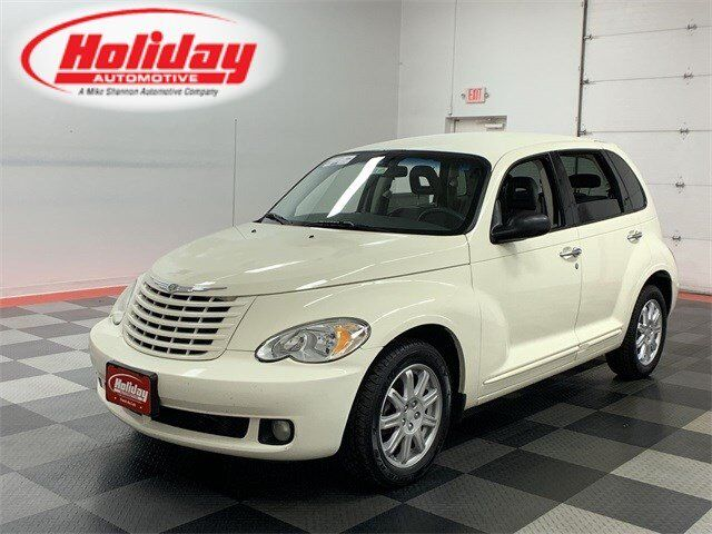 2008 Chrysler PT Cruiser Touring Fond du Lac WI