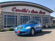 2008 Chrysler PT Cruiser Touring Grand Junction CO