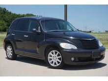 2008_Chrysler_PT Cruiser_Touring_