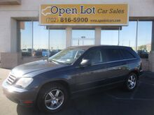 2008_Chrysler_Pacifica_Touring AWD_ Las Vegas NV
