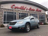 2008 Chrysler Pacifica Touring Grand Junction CO