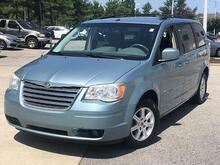 2008_Chrysler_Town & Country_4dr Wgn Touring_ Cary NC