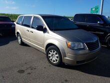 2008_Chrysler_Town & Country_LX_  FL