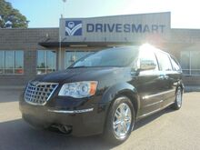 2008_Chrysler_Town & Country_Limited_ Columbia SC