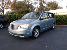 2008_Chrysler_Town & Country_Limited_ Gainesville FL