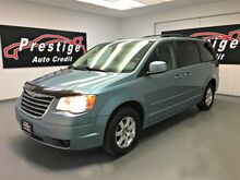 2008_Chrysler_Town & Country_Touring_ Akron OH
