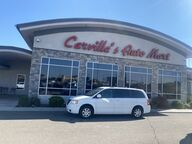 2008 Chrysler Town & Country Touring Grand Junction CO
