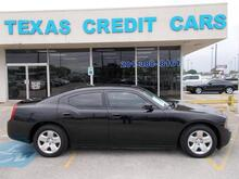 2008_DODGE_Charger__ Alvin TX
