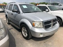 2008_DODGE_DURANGO__ Houston TX