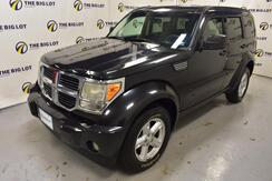 2008_DODGE_NITRO SXT__ Kansas City MO