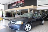 2008 Dodge Avenger R/T - Heated Seats, Sun Roof