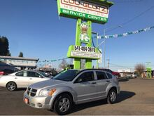 2008_Dodge_Caliber_SE_ Eugene OR