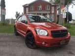 2008 Dodge Caliber SXT-$55/Wk-Htd Sts-Low KM'S/Price-RemoteSt-Htd Sts