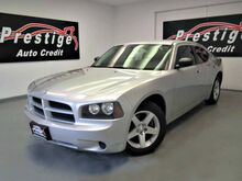 2008_Dodge_Charger__ Akron OH