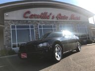 2008 Dodge Charger  Grand Junction CO